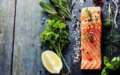 Understanding Omega-3 Fatty Acids