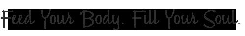 feedyourbody-fuelyoursoul